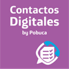 Contactos Digitales